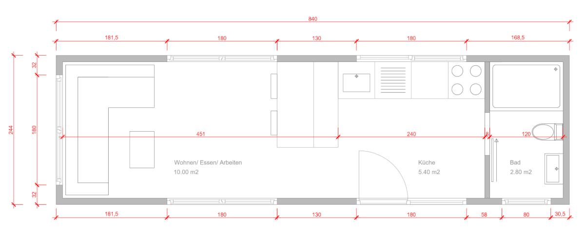 Tiny_House_Grundriss_002_Erdgeschoss
