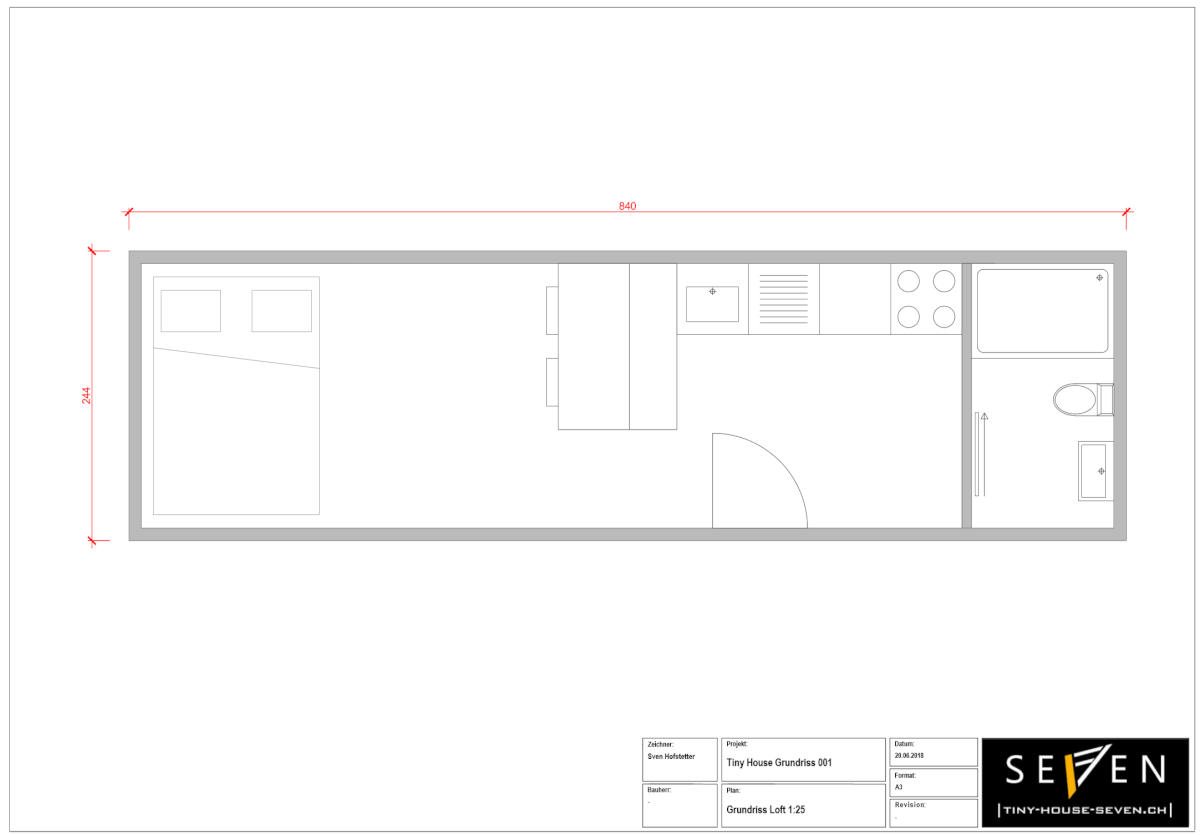 Tiny_House_Grundriss_002_Loft