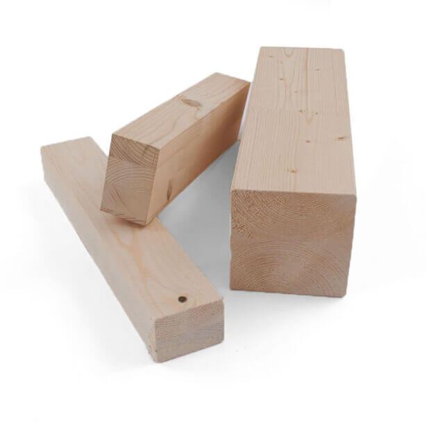 konstruktionsholz-verleimt