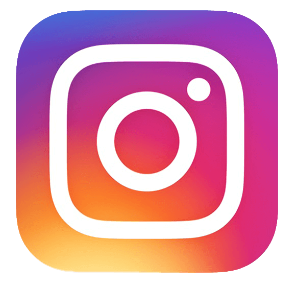 Instagram_tinyhouseseven